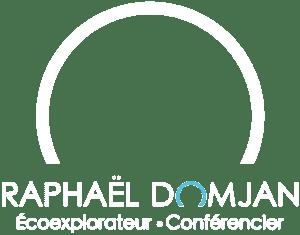 Raphaël-domjan-logo-ecoexplorateur-conferencier-climat-change-solarstratos-planetsolar-solaire-4
